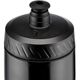 BBB CompTank XL BWB-05 Bidon 750ml, black/white